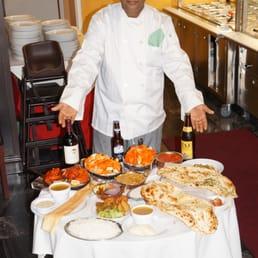 Fotos zu Shalimar Cuisine of India - Yelp