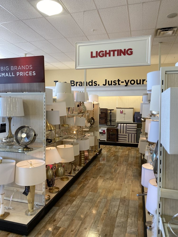 Home Goods: 1500-13TH Ave E, West Fargo, ND