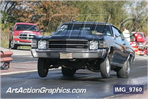 All American Tire: 7799 E Ridge Rd, Hobart, IN