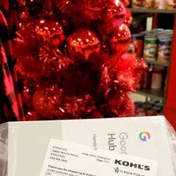 Kohls Stockton 34 Photos 34 Reviews Department Stores