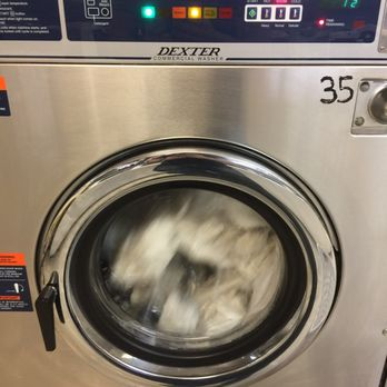 24 hour coin laundry 29 photos 27 reviews laundromat 8142 photo of 24 hour coin laundry buena park ca united states no solutioingenieria Image collections