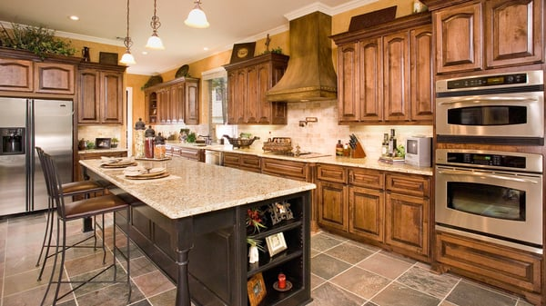 Gentil Benedettini Cabinetry 533 Highway 36 N Rosenberg, TX Home Renovation    MapQuest
