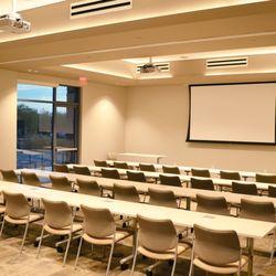 Best Real Estate School In Scottsdale Az Last Updated January