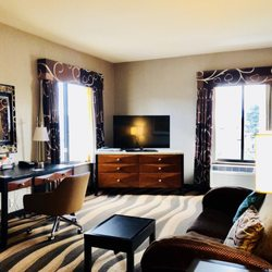 Hampton Inn 56 Photos 83 Reviews Hotels 2700 Junipero Serra Blvd Daly City Ca Phone Number Yelp