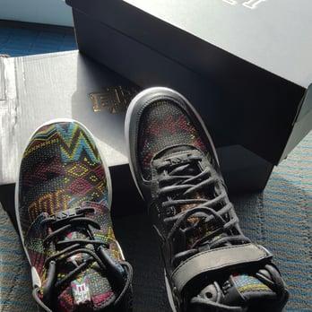 Succezz Shoe Store Chicago Il