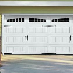 Photo Of Professional Garage Doors And Windows   Grapevine, TX, United  States