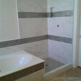 Photo Of No Demo Bathroom Remodeling   Mesa, AZ, United States. After