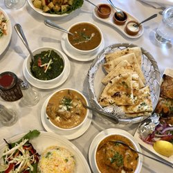 Passage To India Order Food Online 83 Photos 195 Reviews
