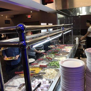 Chinese Food Baldwin Grand Ave