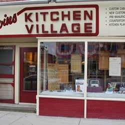 Photo Of Cavins Kitchen Village   Findlay, OH, United States. Located In The