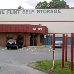 Photo Of Storage Village   N. Bethesda, MD, United States