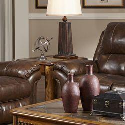 Beau Photo Of Heary Art U0026 Sons Furniture   Saint Marys, PA, United States