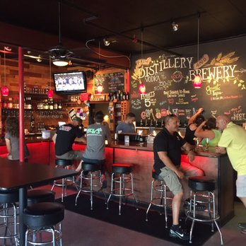 Photo Of Cortland Beer Company Ny United States Good Times On