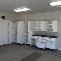 photo of panhandle ultimate garage systems amarillo tx united states