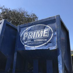 Photo Of Prime Building Materials North Hollywood Ca United States