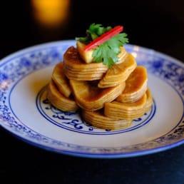Shan xi magic kitchen 1333 photos 647 reviews for Magic kitchen menu