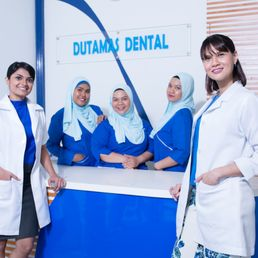 Image result for dutamas dental