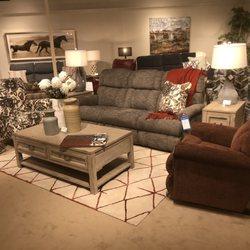 Ramos Furniture 32 Photos 39 Reviews Furniture Stores 2000