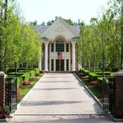 garden center nj. Photo Of Somers Landscape Design \u0026 Garden Center - Oakland, NJ, United States Nj
