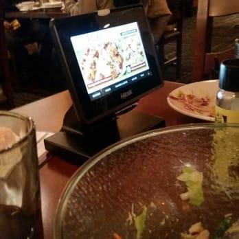 Olive Garden Italian Restaurant 215 Photos 164 Reviews Italian 1545 Flamingo Rd