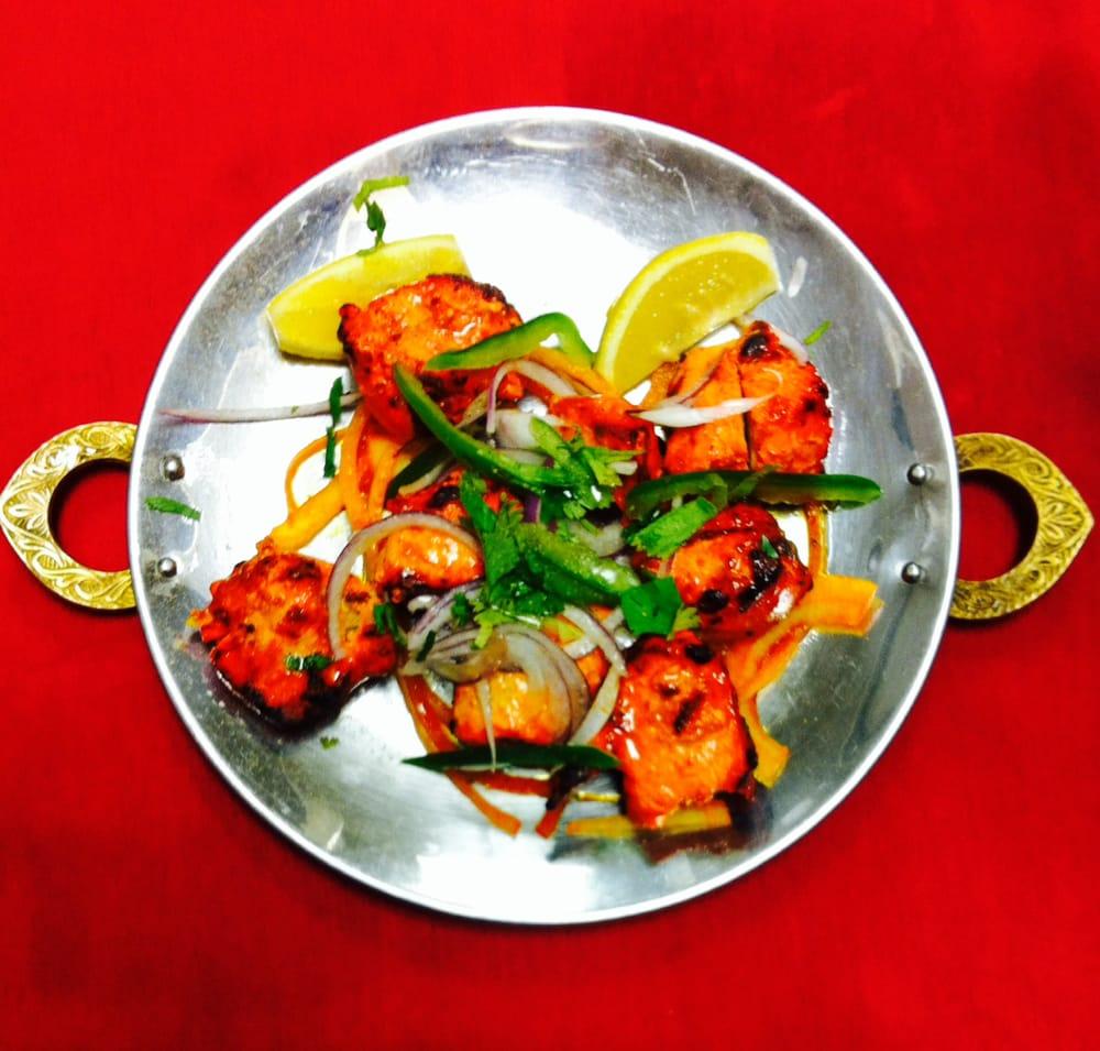 Indian Restaurants In Webster Tx