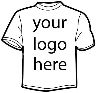 Custom t shirt printing yelp for San diego custom t shirts