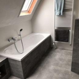 Prins Badkamers & Haarden - Keuken en badkamer - Alblasserdam, Zuid ...