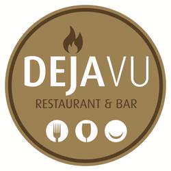 Deja Vu Restaurant Bar