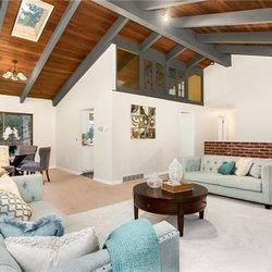 Alabaster Staging Design Interior Design 409 Puyallup Ave E