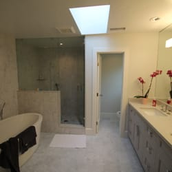 Model home repair burbank