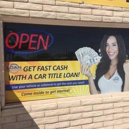 Cash loans in syracuse ny image 8