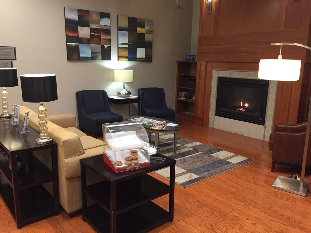 country inns suites by carlson 16 photos 29 reviews hotels rh yelp com