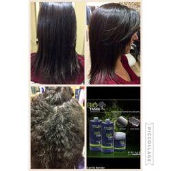 Studio B Design Boutique Salon - 22 Photos - Hair Salons - 344 ...