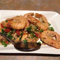 Photo Of Sea Garden Seafood Restaurant Seattle Wa United States Salt And