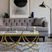 Exceptional ... Photo Of Montaage Home Furniture U0026 Accessories   Hartsdale, NY, United  States ...