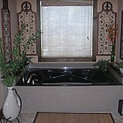 Easton Industries Get Quote Countertop Installation - Bathroom remodeling myrtle beach sc