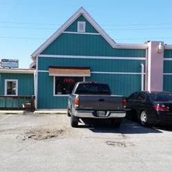 Pho Cuong Restaurant Oklahoma City Ok