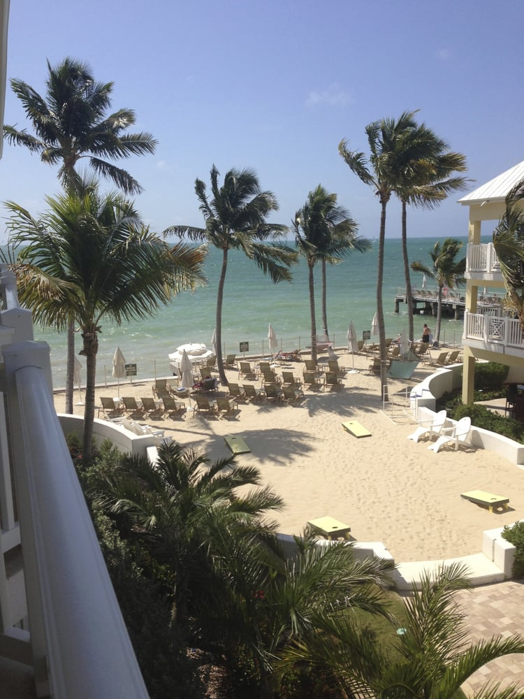 Southernmost Beach Resort 225 Photos 196 Reviews Hotels 508 South St Key West Fl Phone Number Yelp