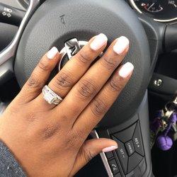 Vip Nails Nail Salons 799 A New Haven Rd Naugatuck Ct Phone