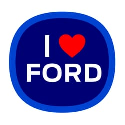 Photo of Soerens Ford - Brookfield WI United States  sc 1 st  Yelp & Soerens Ford - 13 Reviews - Car Dealers - 18900 W Capitol Dr ... markmcfarlin.com