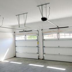 Beau Photo Of Abc Garage Door Repair   Issaquah, WA, United States. Garage Door