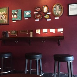 Mini Bar SF - 15 Photos & 218 Reviews - Lounges - 837 Divisadero St ...
