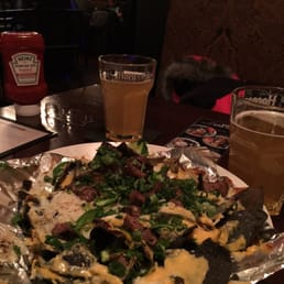 Saul Good Restaurant & Pub - 116 Photos & 156 Reviews - Burgers - 123 N Broadway, Lexington, KY ...
