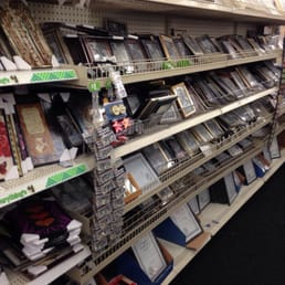 photo of dollar tree cypress ca united states picture frames - Dollar Tree Frames
