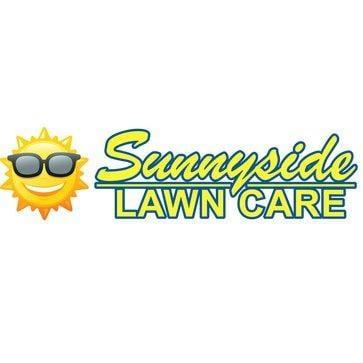 Sunnyside Lawn Care: 2045 Wetherburn Rd, Christiansburg, VA