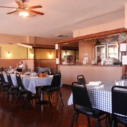 Photo Of Roseville Family Restaurant Ca United States