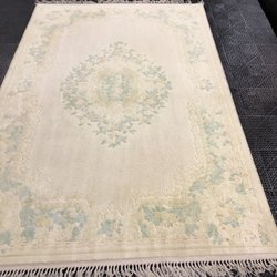 Photo Of Superior Carpet Rug Cleaning Knoxville Tn United States