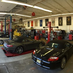 Elite Motors Of New Jersey 16 Billeder Bilreparation