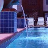 1200 Acqua Apartments - 15 Reviews - Apartments - 1200 Harrison ...