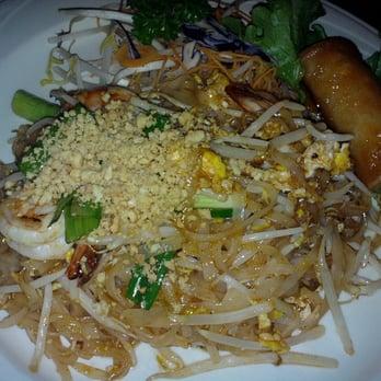 4912 thai cuisine closed 50 reviews thai 4912